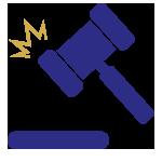 law-image